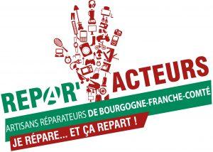 Artisans reparateurs de Bourgogne